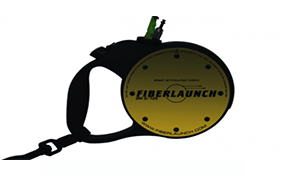 Bobine a More CS2 - Standard ou HQ